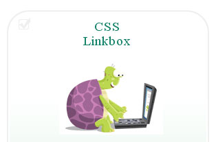 Linkbox image (visited) for IE6