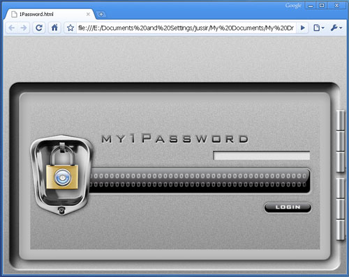 access_1password_in_windows_02